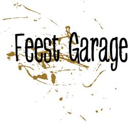 Feest Garage